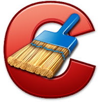 CCLEANER PROFESSIONAL AND BUSINESS EDITION v4.01.4093 INCL CRACK