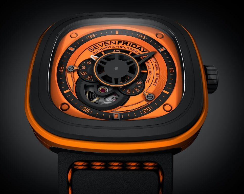 http://4.bp.blogspot.com/-Zh6bDCEUUHw/Uoy4URGBbGI/AAAAAAAAxtY/SWvljxNSTOo/s1600/SEVENFRIDAY+-+Automation+Series+-+Orange+1.jpg
