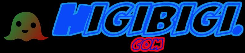 www.higibigi.com