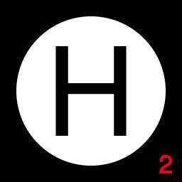 2013 - Huellkurven 2