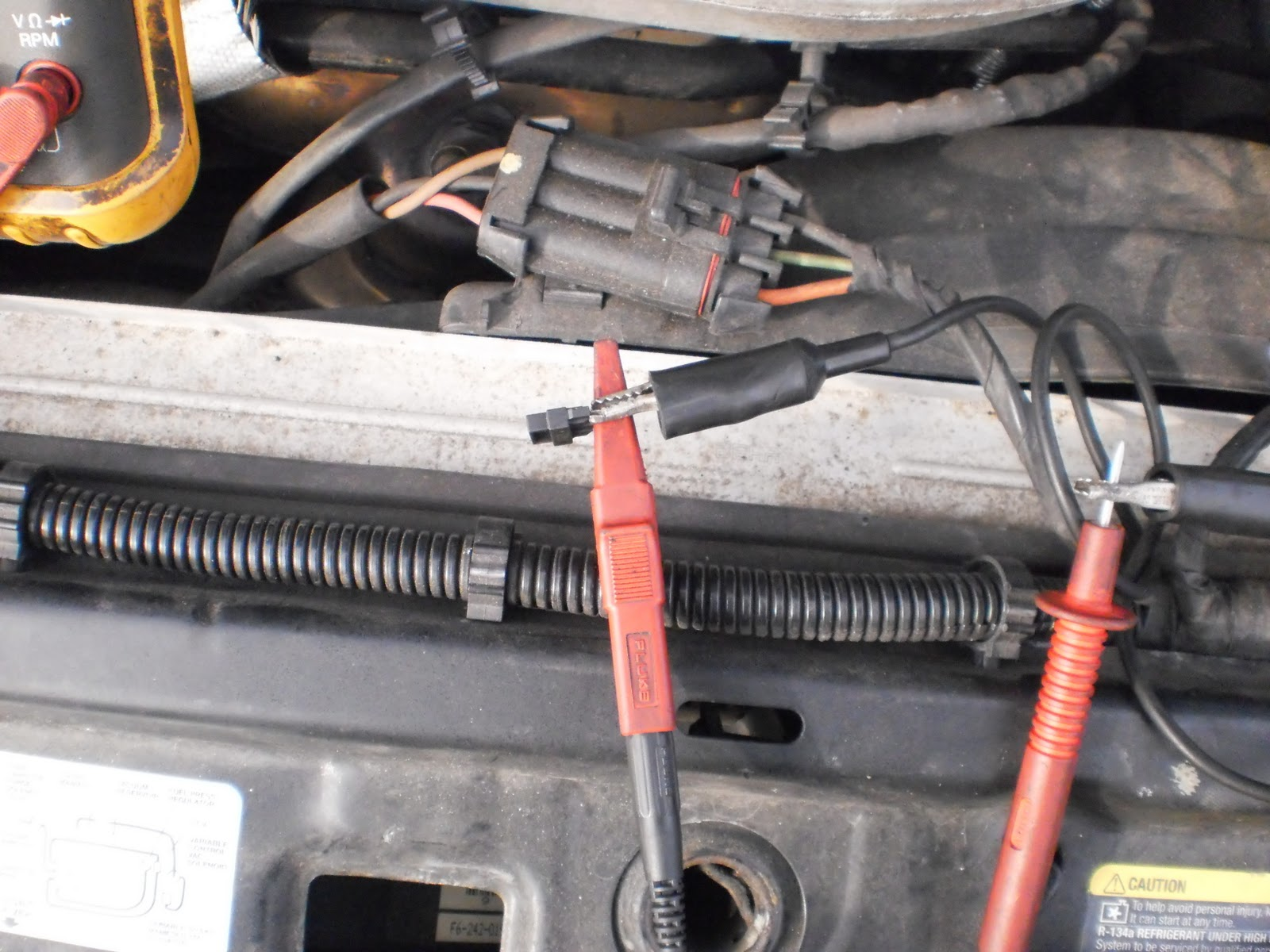 PB140166 jwr automotive diagnostics 2002 saturn l300