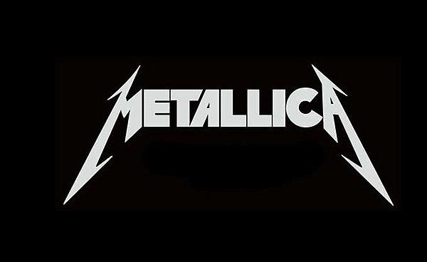 letras de grupos metal: