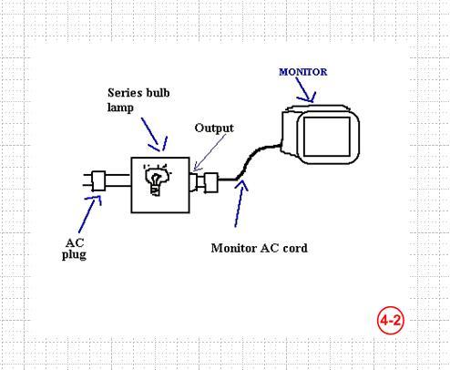 3 Plug Or 4 Dryer Wiring Diagrams furthermore 4 Prong Stove Outlet Wiring Diagram furthermore 4 Wire 220 Volt Range Wiring Diagram besides Caravan 240 Volt Wiring Diagram additionally 120 Volt Wiring Diagram. on 3 prong 220 wiring diagram