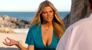 just go with it brooklyn decker