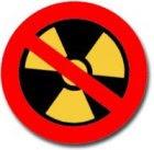 NO al Nucleare!