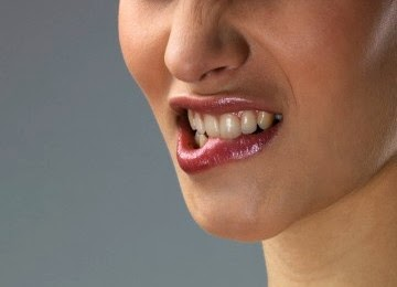 penyebab sariawan pada mulut