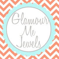 Glamour Me Jewels