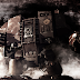 Space Marines: Where are the Rumors?