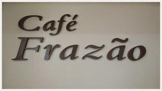 Café Frazão