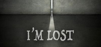 Im Lost-PLAZA