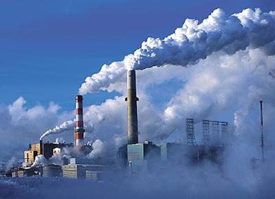 aquecimento global, extinção, co2, aumento de temperatura, temperatura, mudanças climáticas, clima, aquecimento do mar, aquecimento do oceano, poluição, poluição ambiental, emissão de co2, emissão de gás carbônico, mudança climática, clima e temperatura