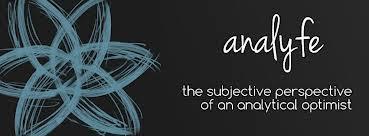 Analyfe