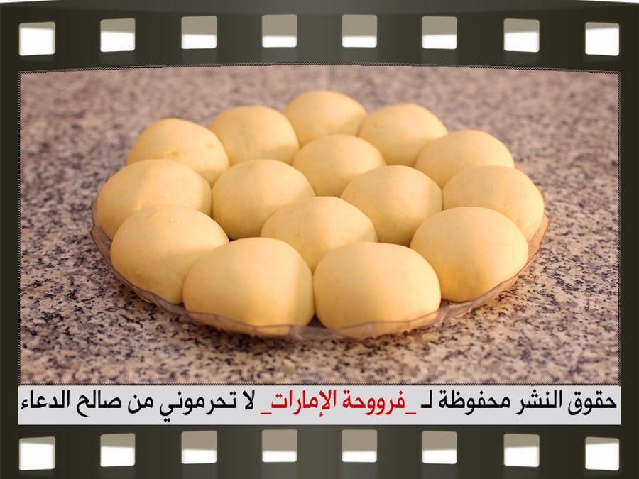 http://4.bp.blogspot.com/-ZhFrN20Lrm4/VJP70lVmOxI/AAAAAAAAEDs/K2bpHUyxJJ8/s1600/8.jpg