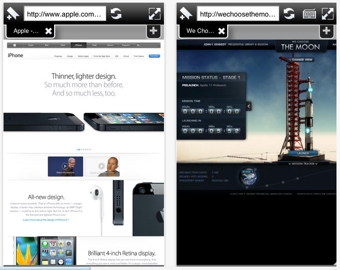 Flash player download free for ipad 2