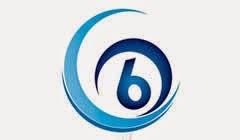 Canal 6 TV - Ixtapaluca en vivo