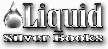 Liquid Silver Books