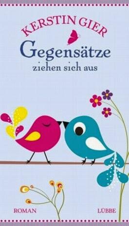 http://www.luebbe.de/Buecher/Frauen/Details/Id/978-3-7857-6076-5