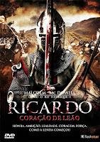 Ricardo: Coração de Leão