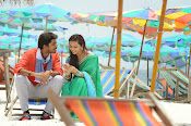 Jump Jilani Movie photos Gallery-thumbnail-9