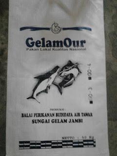karung plastik untuk pakan order karung plastik jambi sumatra