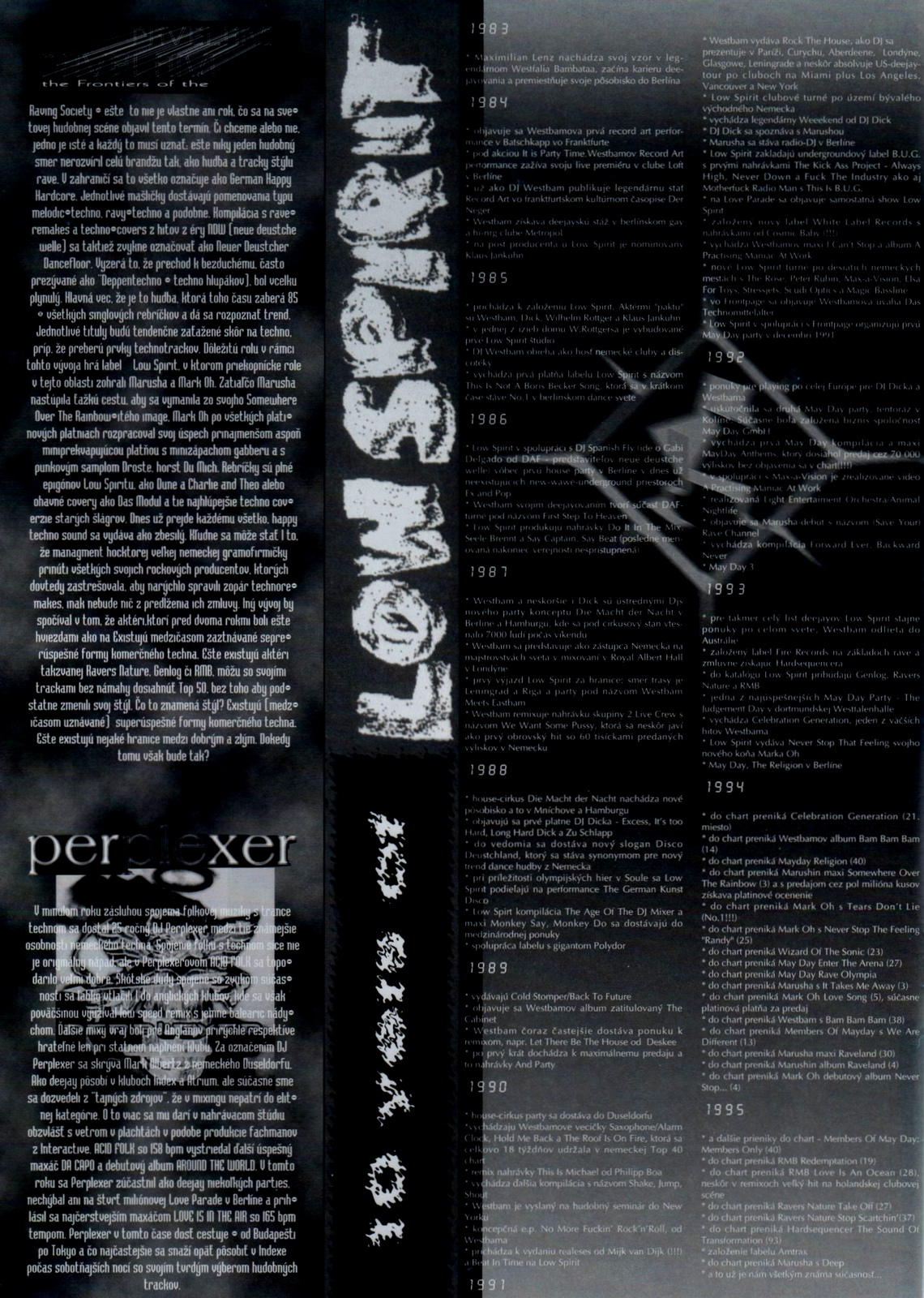 http://4.bp.blogspot.com/-ZhJPMJpaTM0/T5iNDAE1FwI/AAAAAAAEAFE/OlKrGWQgrdk/s1600/07%2BMusic%2BPower.jpg