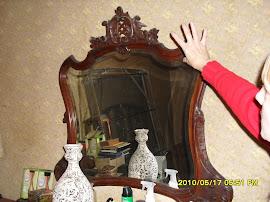 Espejos en VENTA
