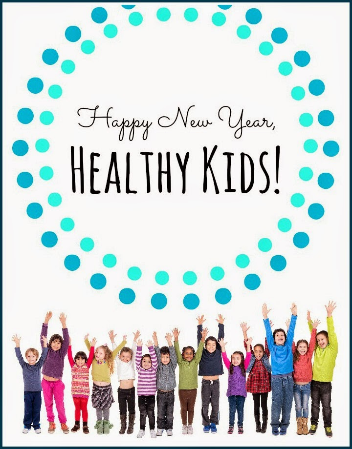 http://theinspiredtreehouse.com/happy-new-year-healthy-kids-home/