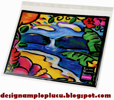 full-color-cetak-amplop-jogja-surabaya