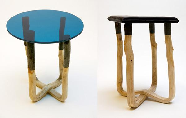 Stylish And Creative Furniture