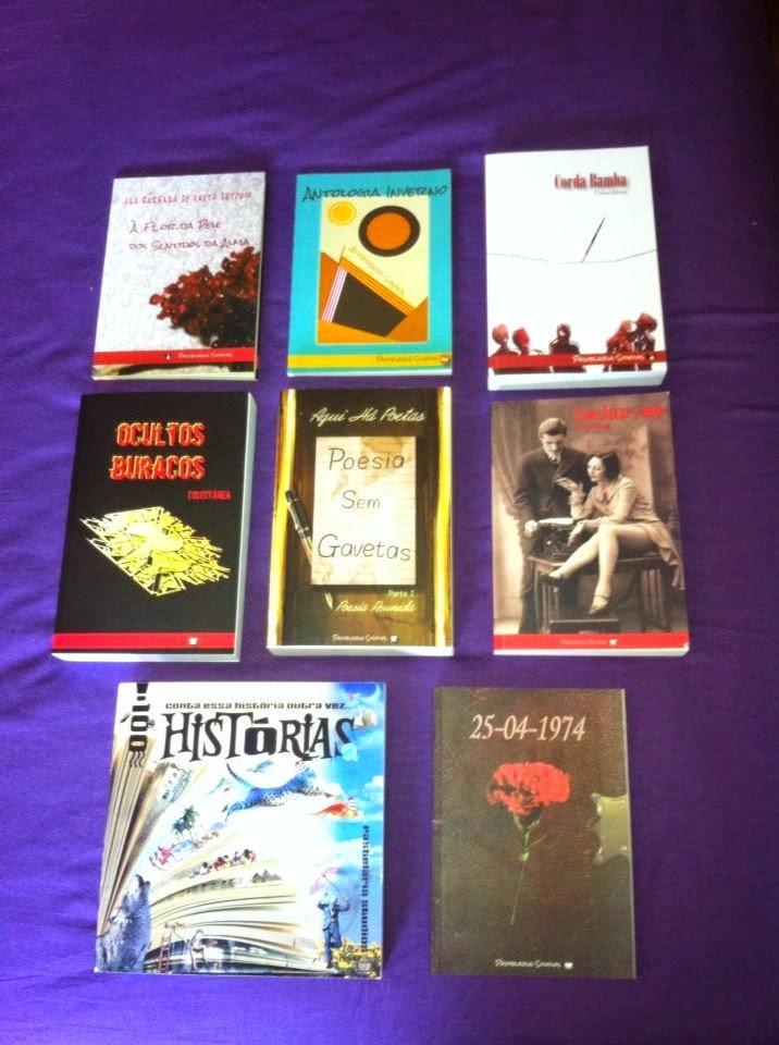 PASTELARIA STUDIOS EDITORA