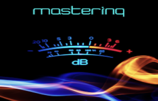 Mixing with Mastering in mind image