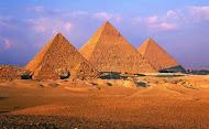 COSAS SOBRE EGIPTO