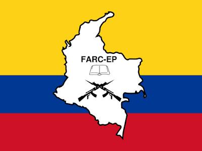 http://4.bp.blogspot.com/-ZhPng2qu7wY/T00hjP0DMlI/AAAAAAAABCk/tg2b3lhSNN0/s1600/FARC-EP.jpg