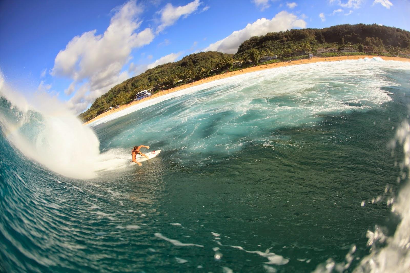 Juan Bacagiani fotografo surf%2B(57).CR2