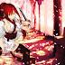 Fairy Tail - Cherry Tree (Sakura)