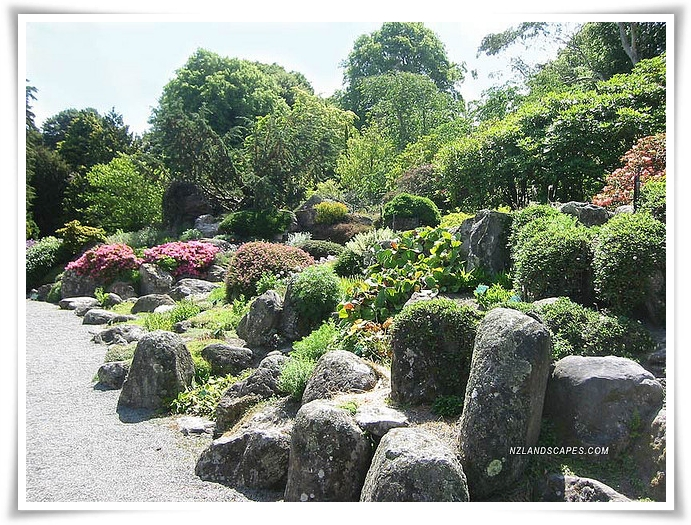 Landscape Design Online Backyard Landscaping Ideas