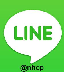 Follow LINE Kami dan Dapatkan DISKON 10%