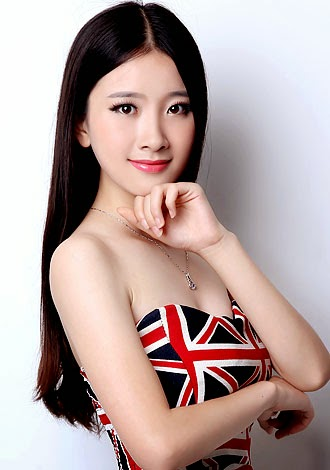 AsianDate.com Asian Beauty