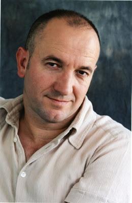 actores de tv Philippe Claudel