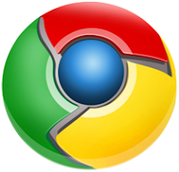 Google Chrome 48.0.2564.71 Browser Download