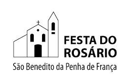 Comissão dos Festejos de 2012