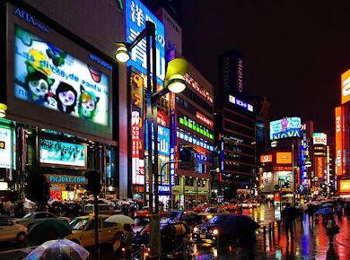Kathia,Luna y yo en la city de compras ;)