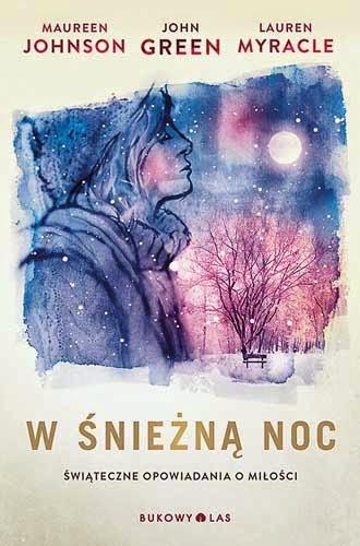 http://zycie-miedzy-wierszami.blogspot.com/2014/11/wigilijny-konkurs.html