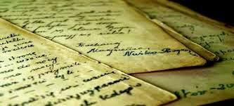 carta ao Conselho Cármico