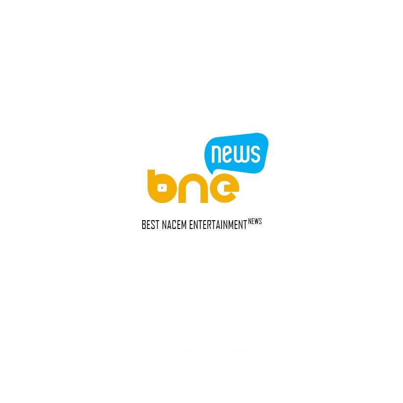 NACEM  NEWS Online