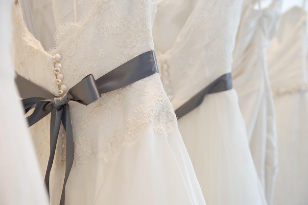 Sample Sale Wedding Dresses 62 Epic