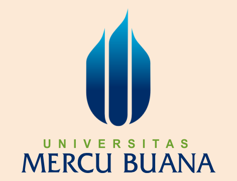 Download gratis UMB (Universitas Mercu Buana) file CDR