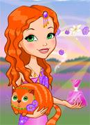Парфюмерный салон 2 - Онлайн игра для девочек