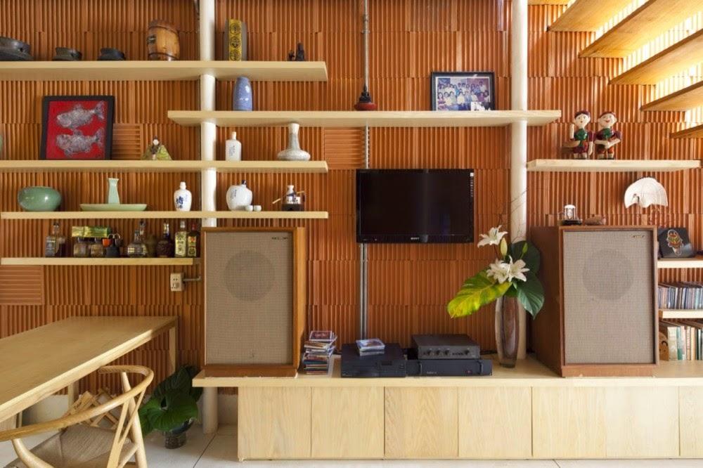 renovasi-bangunan-rumah-tinggal-idaman-mungil-luas 27m2-desain ruang dan rumahku-002