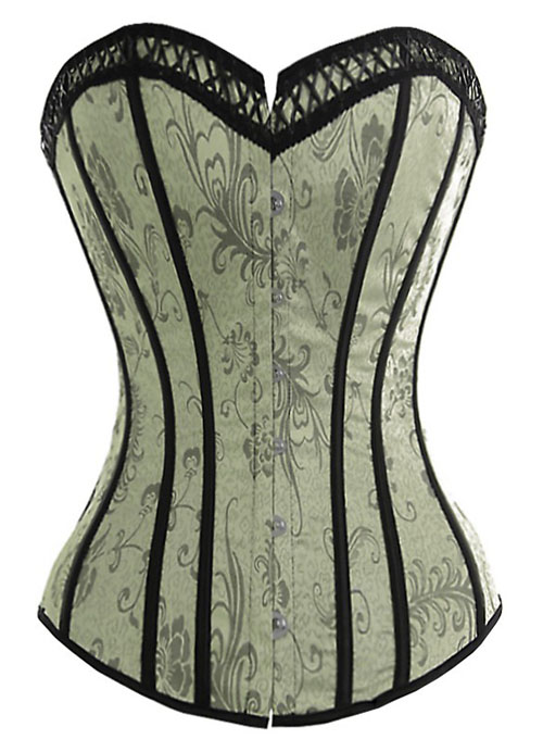 beautiful Perfect Corset